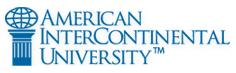 American InterContinental University Online