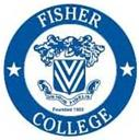 Fisher College Online