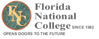Florida National College Online