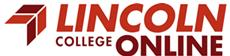 Lincoln College Online